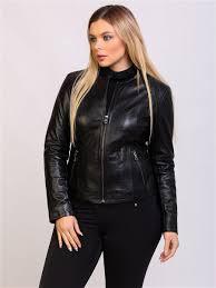 Кожаная <b>куртка Expo Fur</b> 11844286 в интернет-магазине ...