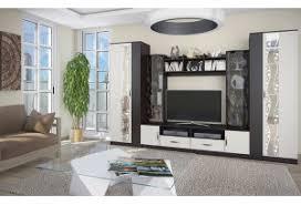 Купить стенку в <b>гостиную</b> в СПБ, недорогие стенки в <b>гостиную</b> в ...