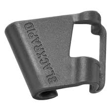 <b>защитная клипса</b> LockStar Breathe для ConnectR (CR-2) — купить ...