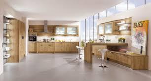 Kitchen Remodeler Houston Tx Kitchen Remodeling Katy Bathroom Remodeling Katy Houston