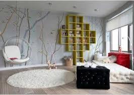 download960 x 682 bedroom sets teenage girls