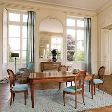 Mirrors For Dining Room Walls Dining Room Dining Room Ideas Simple Designs Wood Dining Table