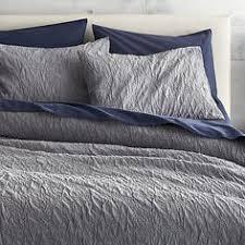 bedroom furniture cb2 estrela matelasse bed linens cb2 cb2 bedroom furniture