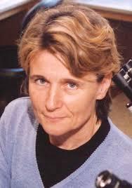 Ruth Lehmann - Bloch_5