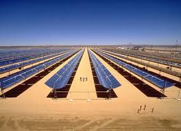 """Résultat de recherche d'images pour """"Afrique du Nord énergie verte"""""""