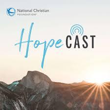 HopeCast