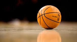 Martin Luther King High School Basketball | MaxPreps