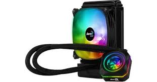 <b>AeroCool Pulse</b> L120F (120mm) • Find prices (6 stores) at ...
