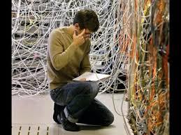 Как правильно выбрать <b>тв кабель</b>, обзор коаксиального <b>кабеля</b> ...
