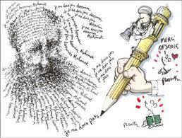 """Résultat de recherche d'images pour """"caricature de la psychanalyse"""""""