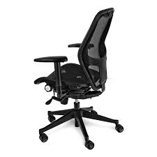aeron style office chair ergo office chair style 5 bedroomsweet eames office chair replicas style