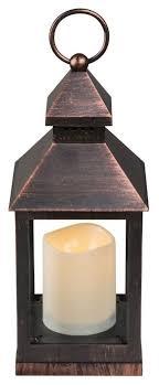 <b>Настольная лампа Globo</b> Lighting FANAL I <b>28192-12</b> — купить по ...
