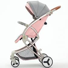 Детская прогулочная <b>коляска Giovanni Modo</b> в магазине Коляски ...