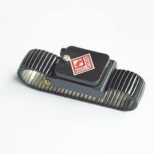 <b>Cordless Bracelet Metal Antistatic</b> Wireless Anti Static ESD ...