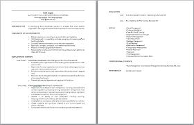 event coordinator resume job description   singlepageresume com    event coordinator resume job objective highlights of achievements