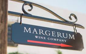 Image result for Margerum Wine Company