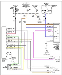 jeep grand cherokee stereo wiring diagram  2010 jeep wrangler stereo wiring diagram wiring diagram on 2008 jeep grand cherokee stereo wiring diagram