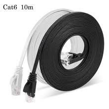Best value <b>flat</b> ethernet <b>cable</b> – Great deals on <b>flat</b> ethernet <b>cable</b> ...