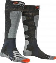 <b>X</b>-<b>Socks</b> | Бренды | АЛЬПИНДУСТРИЯ