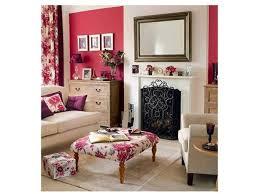 Colori Per Dipingere Le Pareti Del Bagno : Colori pareti come dipingere il soggiorno