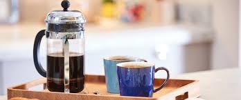 5 френч-прессов и <b>кофейников</b> для горячих напитков — подборка ...