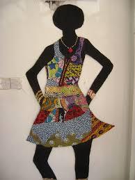 Dressways: Like dis Like dat - Home | Facebook