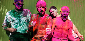 <b>Red Hot Chili Peppers</b> Tickets, Tour Dates & Concerts 2021 & 2020 ...