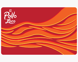 El Pollo Loco Gift Cards   Gift the Flame