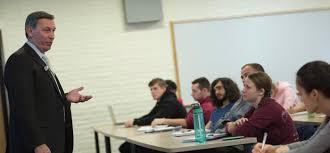 business administration mba academics wpi system dynamics