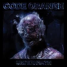 <b>Code Orange</b> (@codeorangetoth) | Twitter