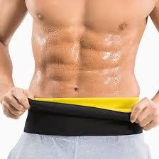 <b>New Men's</b> Slimming Belt Belly <b>Men</b> Body Shaper <b>Corset</b> Abdomen ...