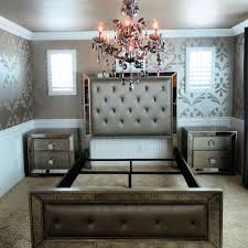 amazing mirror bedroom furniture amazing elegant mirrored bedroom furniture