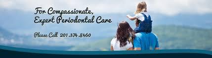 periodontist in teaneck nj dental implants lanap dr susan goldfarb dmd periodontist in teaneck nj
