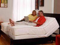 14 лучших изображений доски «Best Split King Adjustable Bed ...