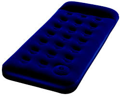 Купить <b>Матрас надувной Bestway</b>, 76х185х22 см с доставкой по ...
