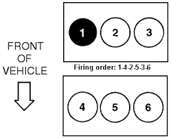 ford escape engine diagram questions answers pictures fixya 2b4e09d gif
