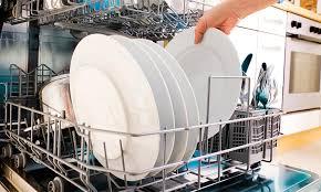 6 лучших <b>ополаскивателей</b> в <b>посудомоечную машину</b> - Рейтинг ...
