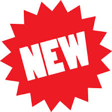 Image result for new offer png