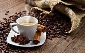 5 лучших сортов <b>кофе в зернах</b> — Рейтинг 2019 года (Топ 5)