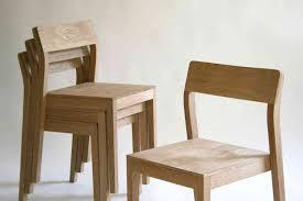 room ergonomic furniture chairs:
