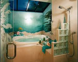 tropical bathroom ideas amazing bathroom ideas