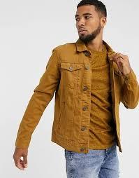 Pull&Bear | Ознакомьтесь с коллекцией <b>футболок</b>, джинсов и ...