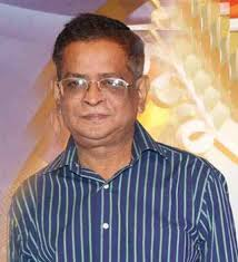 Download our legend writer Humayun Ahmed Biography. Know about his life. Our memorable writer Humayun Ahmed now so far away from us. - humayun%2Bahmed