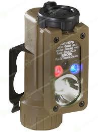 <b>Streamlight</b> Sidewinder Compact (Military) - Компактный ...