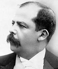 Manuel Estrada Cabrera (1857-1924). Tan antigua como la humanidad es la infidencia, es decir, la deslealtad, ... - Manuel_Estrada_Cabrera_01