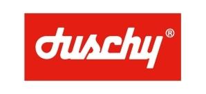 DUSCHY - официальный сайт сантехмаркета Дождь