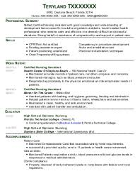 New Home Sales Resume   Sales   Sales   Lewesmr Mr  Resume