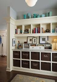 home office furniture storage traditional hallway storage home office design built office storage