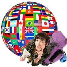 Resultado de imagem para bolsa para estudar em portugal e espanha