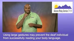 understanding deaf culture understanding deaf culture